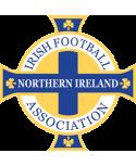 Northem Ireland