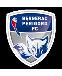 Bergerac Perigord