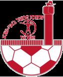 Hapoel Beer Sheva FC
