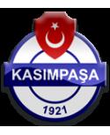 Kasimpasaspor
