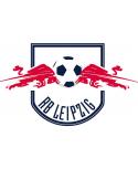 RB Leipzig .jpeg
