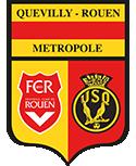 US Quevilly Rouen