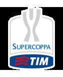 Italian Super Cup
