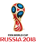 World Cup 2018 - Qualification