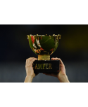 Joan Gamper Trophy