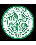Celit FC