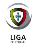 Portuguese Liga NOS