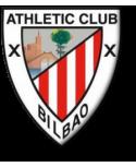 Atlétic Bilbao